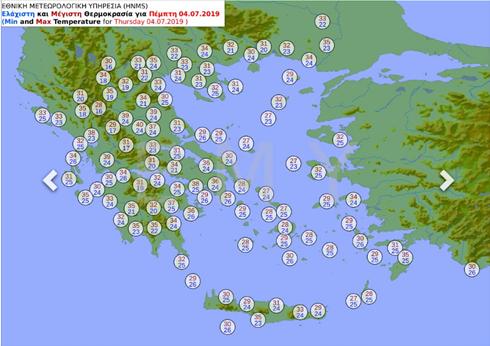 thursday_map